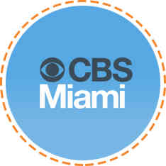 deliverlean-cbs-tv-article-logo[1]