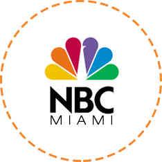 deliverlean-nbc-logo[1]