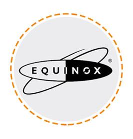 dl-equinox[1]