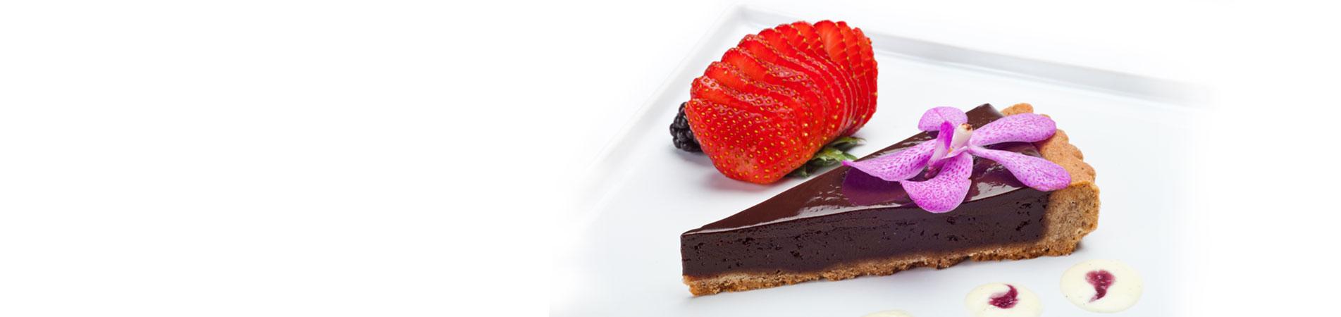 dessert-slider3