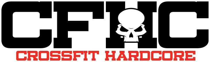 CFHC_Logo1