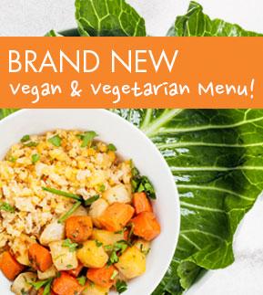vegan-vegetarian-pr