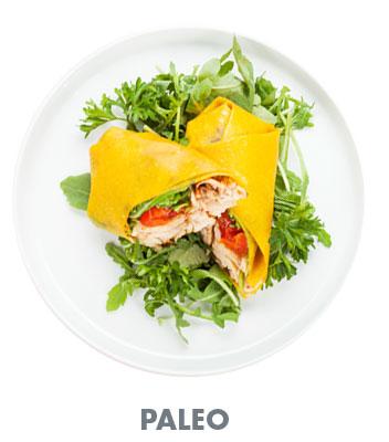 paleo-meal-plan