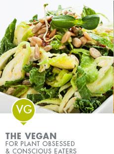 vegan-listing-pic
