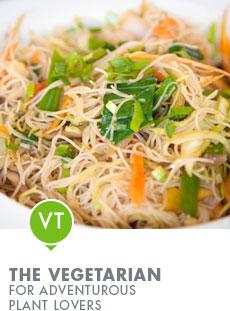 vegetarian-listing-pic