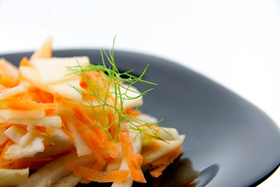 apple-celery-root-fennel-salad