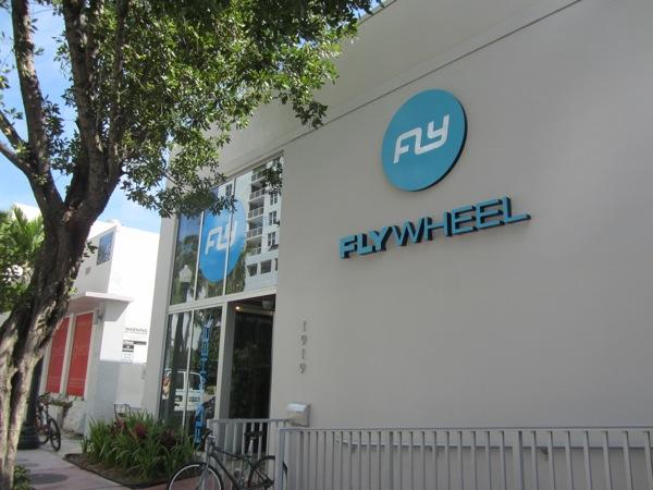Fly-Wheel-Miami[1]