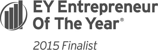 2015-EOY-Regional-Finalist-Logo[1]