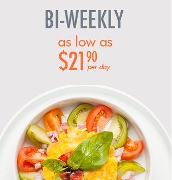 bi-weekly-subscription-meal-plan