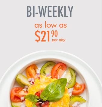 bi-weekly-subscription-meal-plan