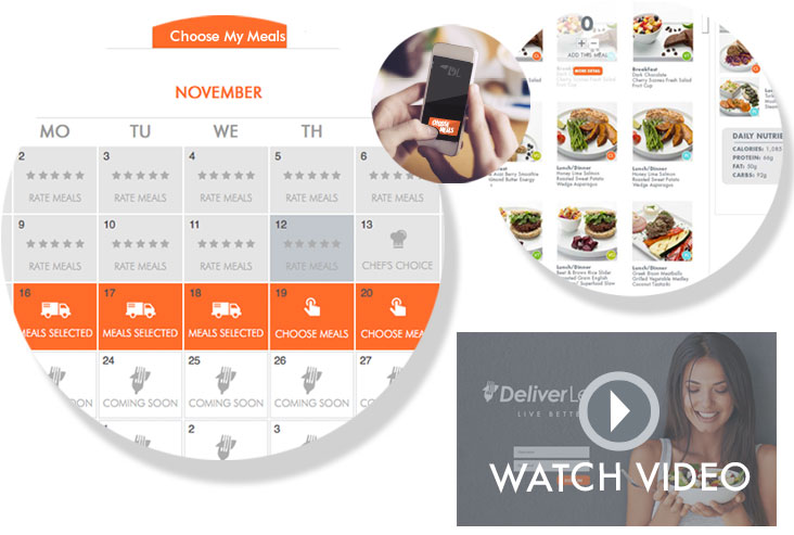 choose-meals-with-video