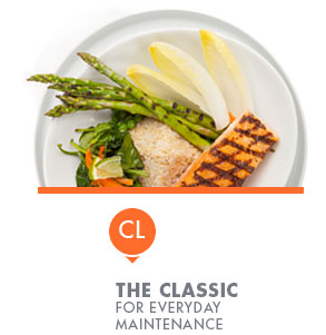 classic-meal-plan