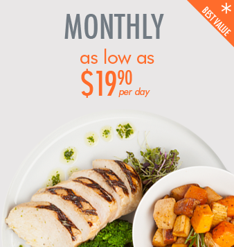 monthly-subscription-meal-plan