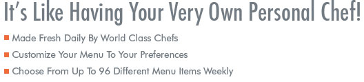 own-personal-chef