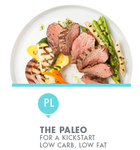 Atlantis paleo-meal-plan