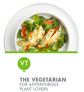 vegetarian-meal-plan