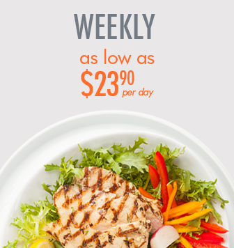 weekly-subscription-meal-plan