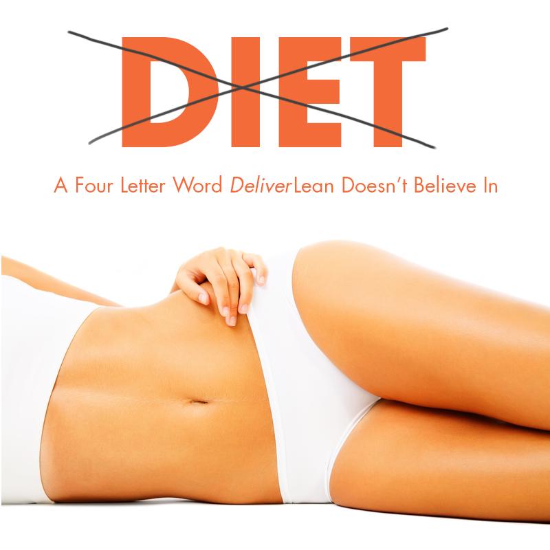 dietblog