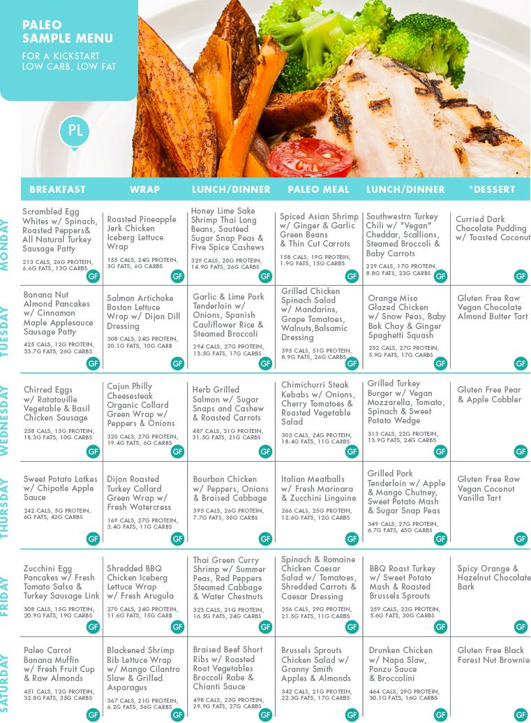 classic-menu
