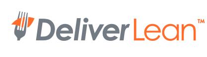 deliverlean-logo