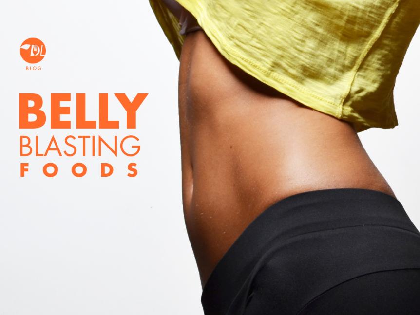 DL-BellyBlasting