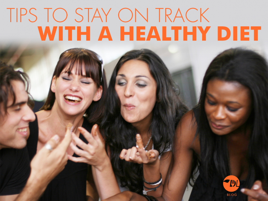 healthy-diet-blog